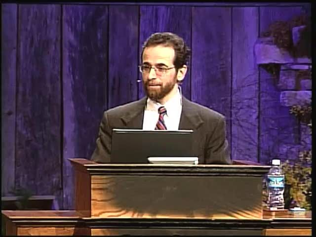 Mario bergner homosexuality and christianity
