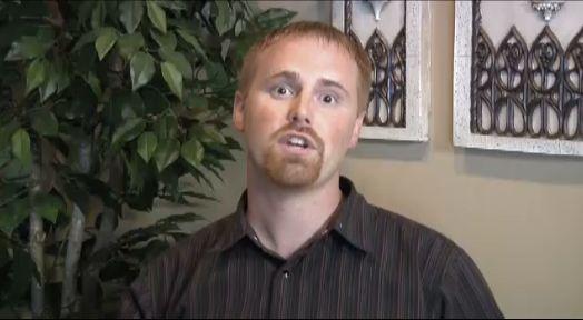 Bob Jones at HRM Part 2 - XPMedia com