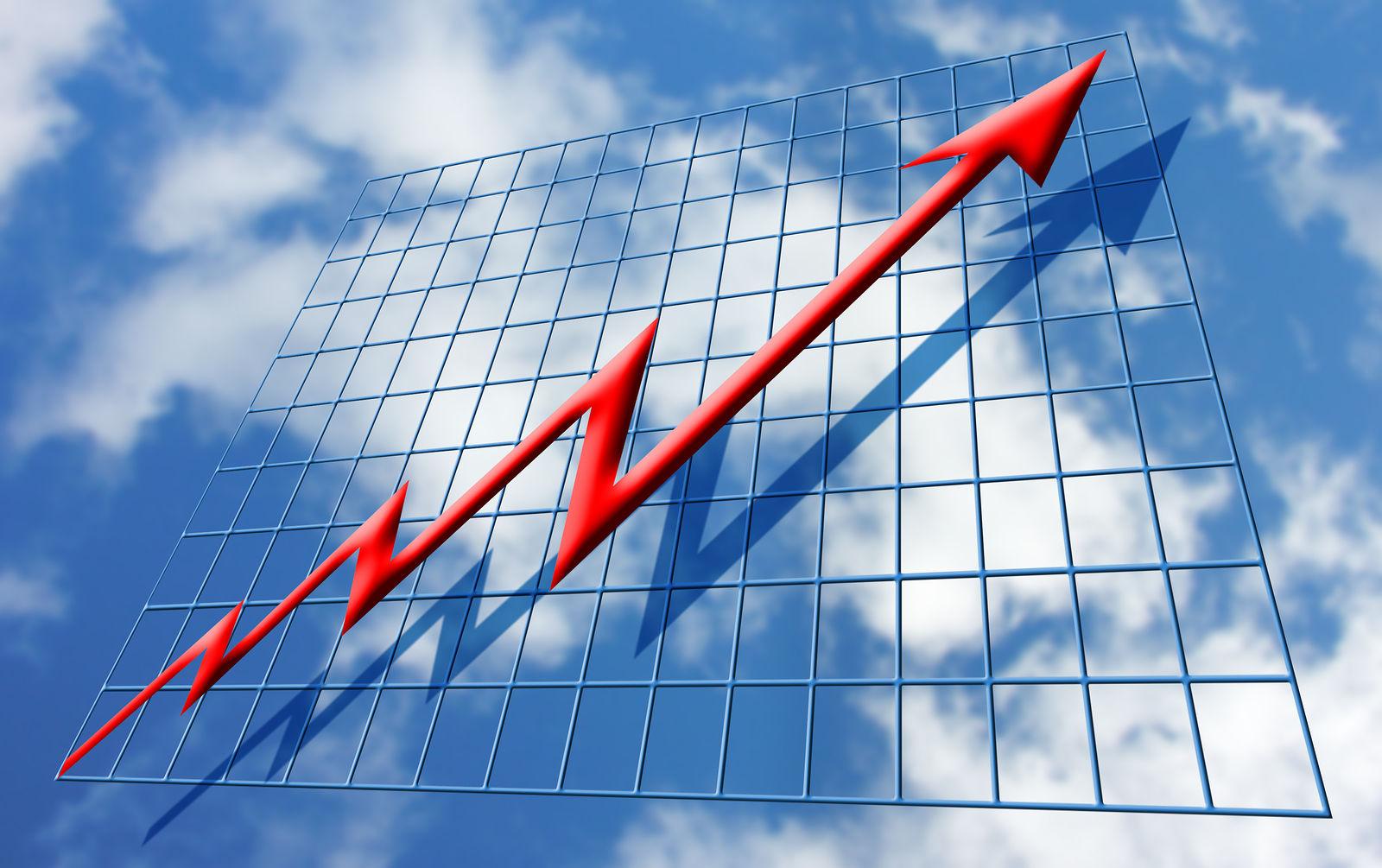 Decrees For Financial Increase - XPMedia com