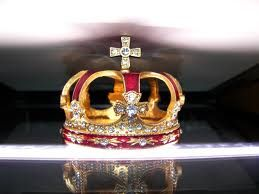 Your Role As A Royal Priest After The Order Of Melchizedek
